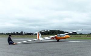 planadores ep8