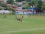 Jogos do sub-13 serão a novidade antes das partidas do Amapazão 2016