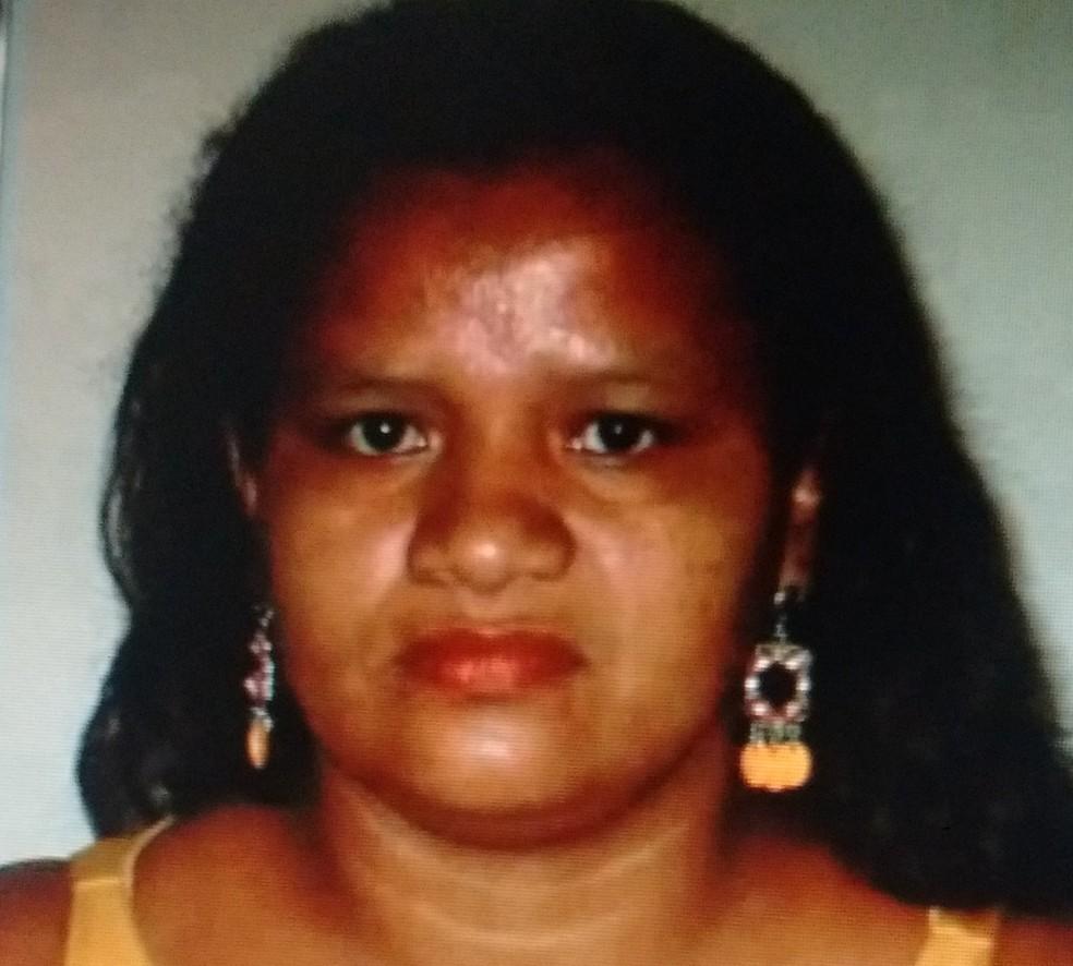 Adma Oliveira foi morta por ex-namorado durante bebederia em Rio Branco (Foto: Arquivo pessoal)