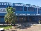 Fórum sobre patrimônio histórico e cultural será realizado em Ji-Paraná