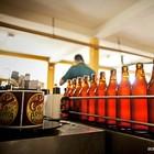Gosto brasileiro ganha espaço o mercado da cerveja (Colorado/Divulgação)