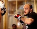 Após derrota para Mousasi, UFC confirma nova chance a Ilir Latifi