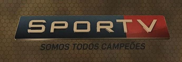 CROSSFIT GAMES NO SPORTV (Foto: reinaldo chequer)