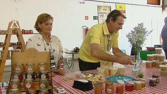 Festa do Produtor Rural reúne mais de 60 expositores em Rio Claro