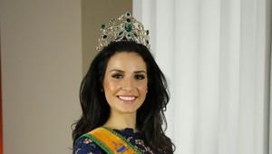 Julia Gama