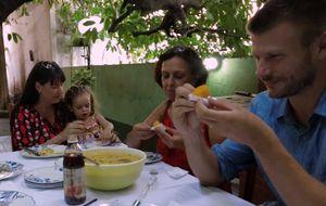 Quindim: receita do programa 'Tempero de Família'