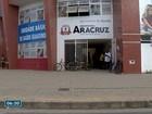 Moradores de Aracruz reclamam da falta de atendimento médico