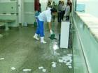 Sumaré abre 41 vagas de emprego na área de manutenção e limpeza