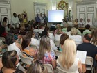 Cidades da Baixada Santista comemoram o Dia da Mulher
