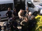 Justiça aceita denúncia contra 13  investigados na Lava Jato