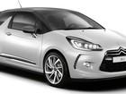 Citroën DS3 ganha novos faróis com leds e xenônio na Europa