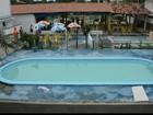 Morre criança que se afogou em piscina na PB no Dia das Mães