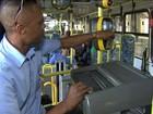 São Paulo estuda acabar com a função dos cobradores nos ônibus