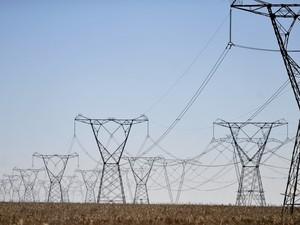 Distribuidoras de energia tiveram custos extras neste ano para conseguir atender aos consumidores (Foto: Marcello Casal Jr/Agência Brasil)
