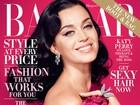 Katy Perry precisou de terapia após términos de namoro, diz revista