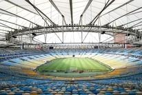 Saiba tudo sobre os  estádios do Carioca (Divulgação )