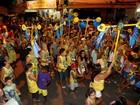 Desfile de Carnaval da ilha de Mosqueiro será realizado na Vila