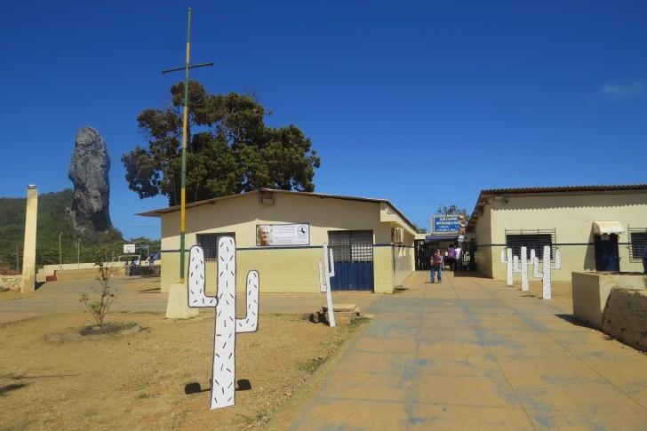 Escola Arquipèlago