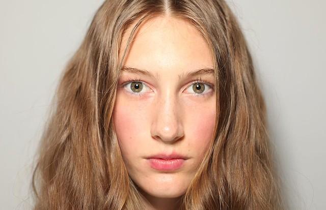 Fabiana Milazzo (Foto: Arthur Vahia)