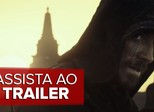 1º trailer de 'Assassin's Creed' traz Fassbender na pele de assassino; veja