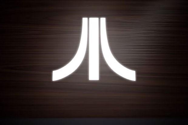 Atari (Foto: Divulgação)