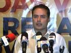 Governador eleito, Renan Filho fala sobre vitória no 1º tuno em Alagoas