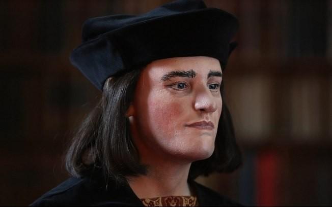 Ricardo III (Foto: Divulgao)