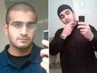 EUA investigam se atirador de Orlando teve ajuda em massacre
