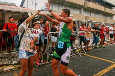Marcus Fernandes, triatleta (Foto: Cleber Akamine)