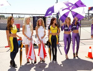"BLOG: Mundial de Motovelocidade - GP das Américas - EXCLUSIVO - Diário de Bordo de Ricardo Lilla - - Parte 3 - ""Ahh o domingo..."""