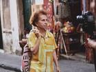 Documentário  'Do Corpo à Caxirola' será lançado nesta terça em Salvador