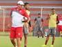 Noroeste comemora permanência na A3 e garante foco na Copa Paulista