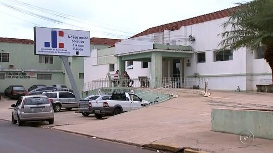 Funcionários da Santa Casa de Pederneiras estão sem pagamento