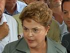 Dilma Rousseff defende parcerias para investir na área de saneamento