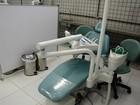 UFPE inicia atendimentos no Centro de Especialidades Odontológicas