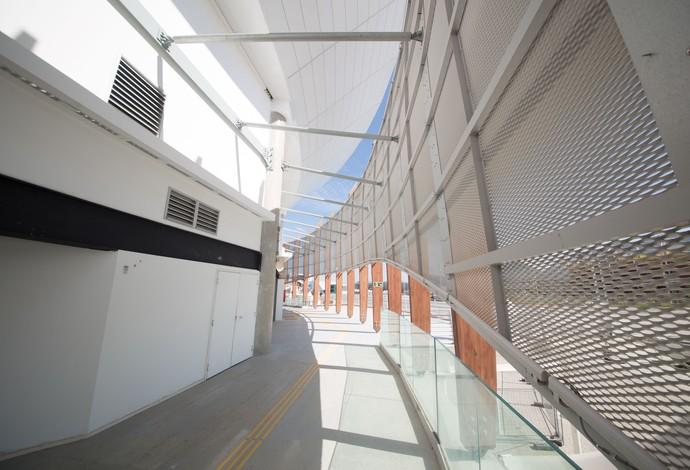 arena-carioca-3_renato-sette-camara-3.jp