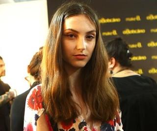 Sophia Bordignon (Foto: Iwi Onodera / EGO)