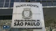 Justiça suspende contratação de novos funcionários comissionados na Câmara Municipal de SP