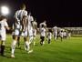 Bragantino tem pior início na Série B desde o retorno ao torneio, em 2008