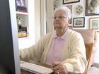 Mercado de negócios para a terceira idade foca em idosos independentes