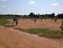 5ª rodada do Futebol Master de Guajará tem confrontos pela liderança