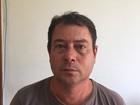 Polícia prende homem suspeito de matar ex-companheira na Grande BH