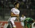 Rodrigo Caio se destaca no Cartola FC entre representantes do Oeste Paulista
