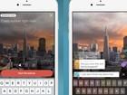 Twitter passa a integrar transmissão ao vivo de Periscope na própria rede