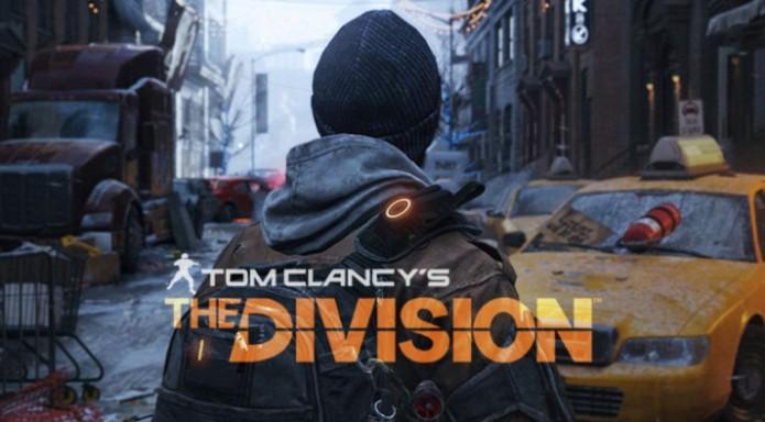 Saiba como obter itens gratuitos de The Division no Ubisoft Club (Foto: Divulgação/Ubisoft)