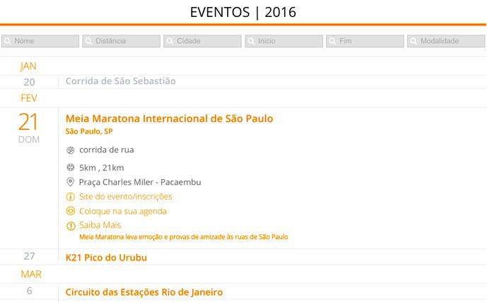 EuAtleta-novo_Calendário-2016_recorte (Foto: Eu Atleta)