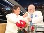 Roberto Carlos: 10 motivos para assistir a entrevista do Rei no Jô