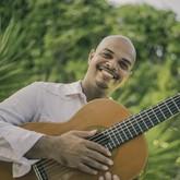 Marcel Powell (Foto: Éden Barbosa/Divulgação)