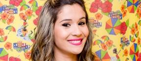Rafaela Cavalcante (Foto: Divulgação)