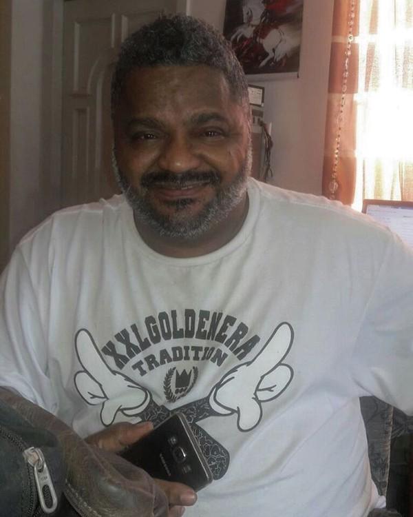 Filho de Arlindo Cruz festeja melhoras do pai: 'Há 2 dias sem sedativo'
